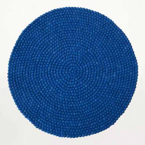 blue-jay-kugletaeppe